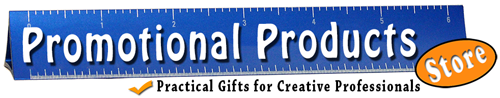 Promotional Products Store